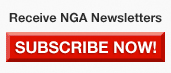 Receive NGA Newsletters